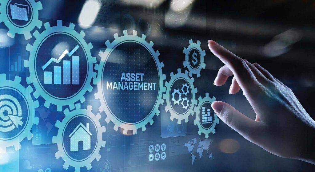 Benefits-ISO 55001 Asset Management Implementation, Consulting, & Training- ISO Pros 5