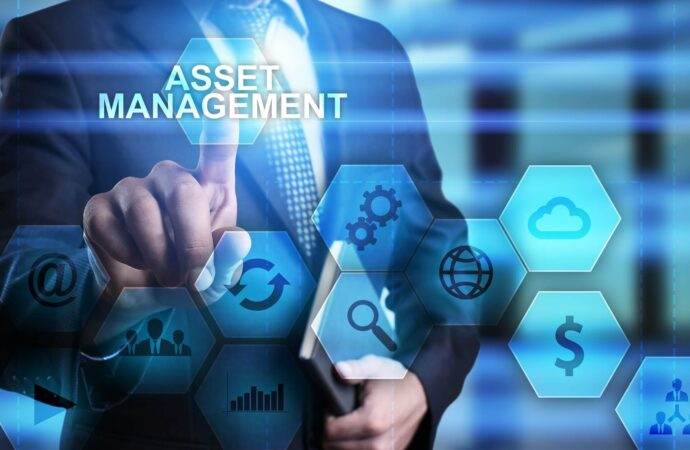 Getting Certified-ISO 55001 Asset Management Implementation, Consulting, & Training- ISO Pros 5